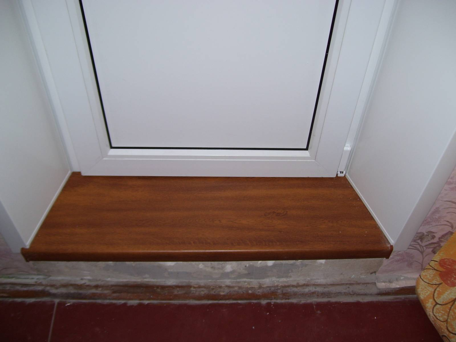 Интерьерплюс - окно под ключ.